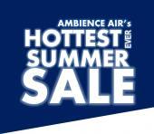 Hottest Ever summer sale_2