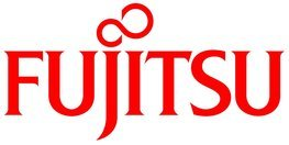 rsz_images_fujitsu-logo-min