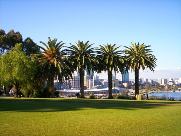 4_Tips_to_Get_Your_Air_Conditioning_Ready_for_a_Perth