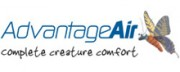 AdvantageAir-Components-Evaporative-Systems-10-6