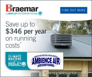 Braemar_Evolution WebBanner 2017 Summer Ambience AirGoogle Ads_300 x 250 save