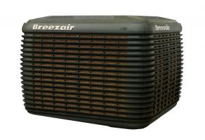 Breezair_Unit_closed_hires