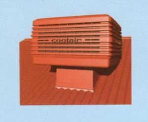 Coolair-11-3