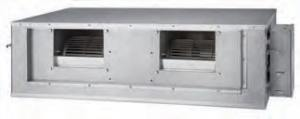 Ducted-Samsung-4-1
