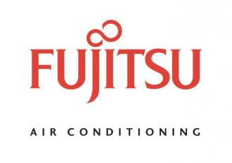 Fujitsu-Air-Conditioning_Red-on-White-Small