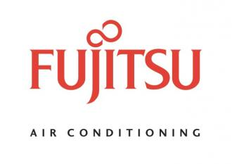 Fujitsu Air Conditioning_Red on White (Small)