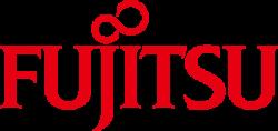 Fujitsu-logo-med