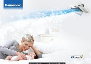 Panasonic2