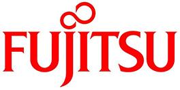images_Fujitsu-logo.