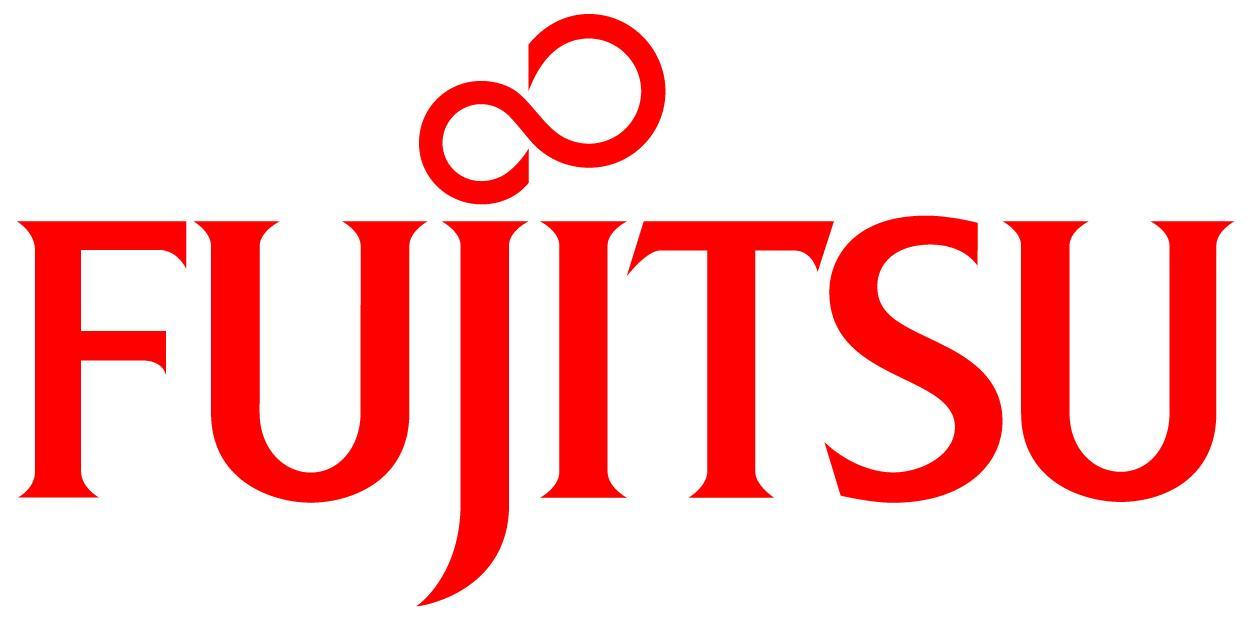 images_Fujitsu-logo