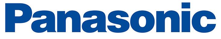 panasonic-logo.