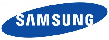 samsung logo modified [Converted]