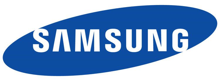 samsung_ellipse_logo_high_resolution-750