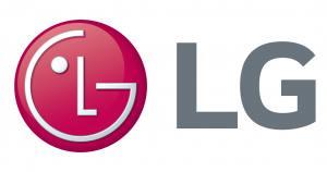 2015 LG Logo_NOTagline_Grey