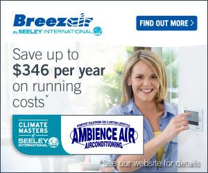 Breezair_WebBanner