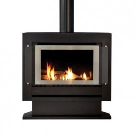 Gas-Log-Flame-Fires-23-1