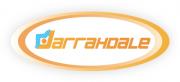 Jarrahdale