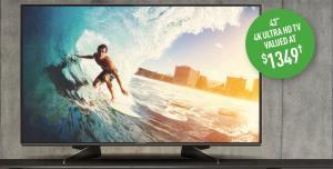 Panasonic Bonus TV_pic