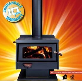Wood-Heaters-22-1