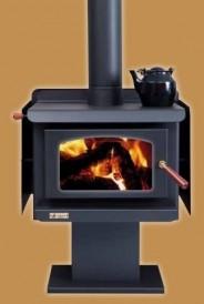 Wood-Heaters-22-2