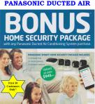 Home Security System Bonus_2016