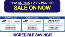 Pay Nothing for 12 Months_flyer
