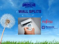 Wall Split_Internet Flyer