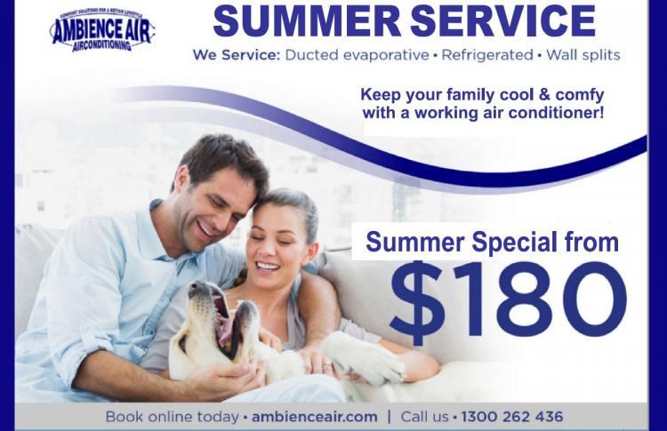 Summer Service Flyer_3