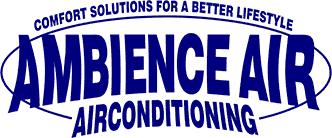 ambience-air-logo